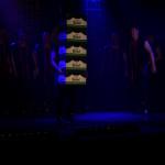 Slagveld_Shuffle_percussion_group-03
