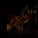 Slagveld_Shuffle_percussion_group-04
