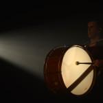 Slagveld_Shuffle_percussion_group-05