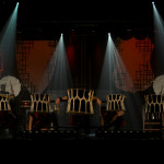 Slagveld_Shuffle_percussion_group-06